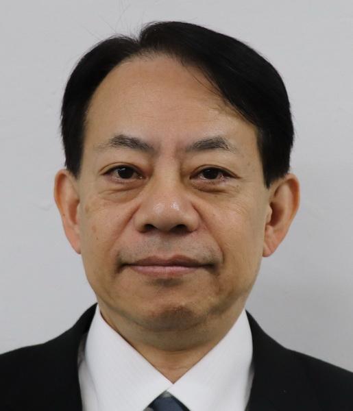 Новым президентом АБР избран Масацугу Асакава