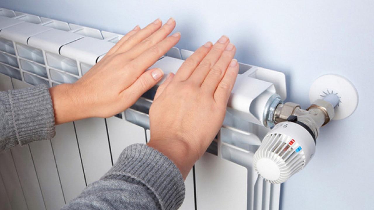 Минюст напомнил узбекистанцам, что они могут меньше платить за комуслуги, если в квартире холодно