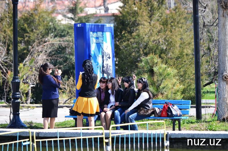 В связи с предстоящими выборами изменены даты зимних каникул для студентов