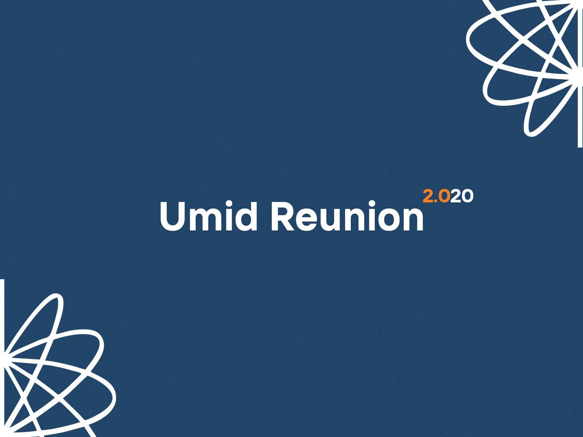 В Ташкенте пройдет первая международная конференция выпускников Фонда «Умид»