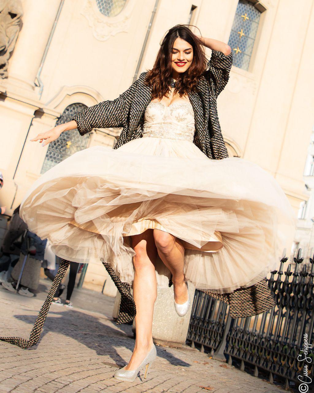 Красавица из Узбекистана рассказала, как её обманули на конкурсе красоты