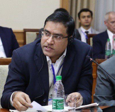 Взгляд политологов разных стран на выборы в Узбекистане