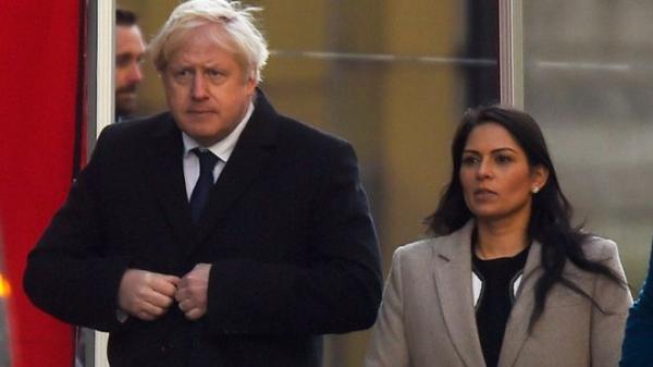 Теракт на Лондонском мосту: как опасный преступник оказался на свободе?
