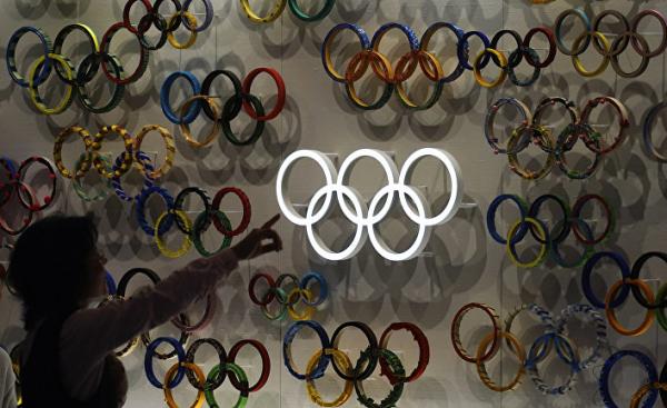 «Горячие головы» в ВАДА требуют «пожизненно» отстранить российских спортсменов от участия в олимпийских играх