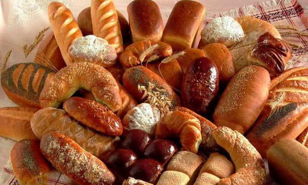 Чего испугался руководитель Ассоциации производителей хлеба «Тошкент нон»?
