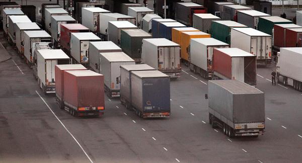 Из-за нетарифных барьеров в ЕАЭС экспортеры Узбекистана  ежегодно теряют до $1,1 млрд