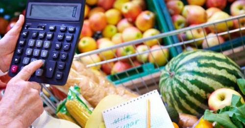 Госкомстат Узбекистана зафиксировал   начало снижения цен в потребительском секторе