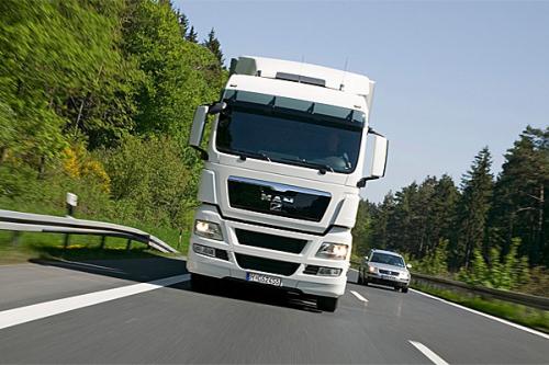 Вступление в ЕАЭС повысит транспортный потенциал Узбекистана