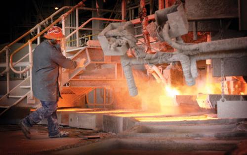Из-за строительства новой медной фабрики АГМК  157 дачников  снимутся  с насиженных мест