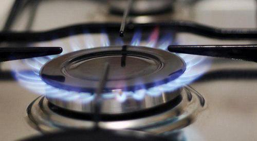 Очередные нарушения в использовании газа на сумму свыше 7 млрд сум