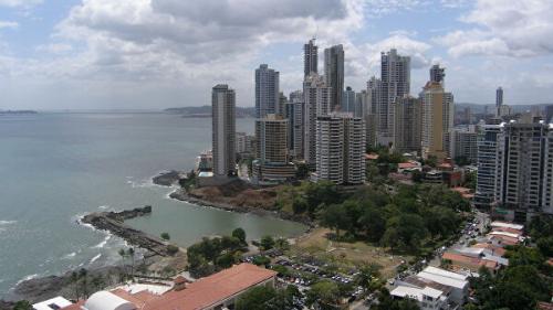 Турмадаги тўқнашув натижасида 11 маҳбус ҳалок бўлди — Панама