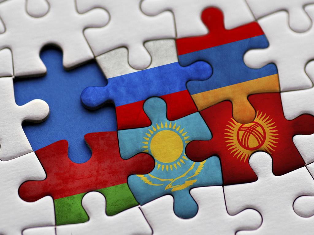 Презентовано исследование по оценке влияния вступления Узбекистана в ЕАЭС