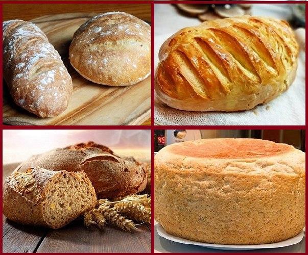 Испечем- ка мы хрустящий, Хлеб домашний,настоящий!