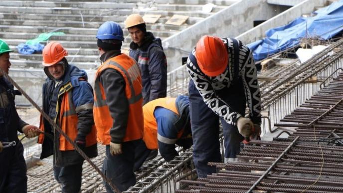 В Узбекистане приняты меры по усилению гарантий защиты граждан, работающих за рубежом