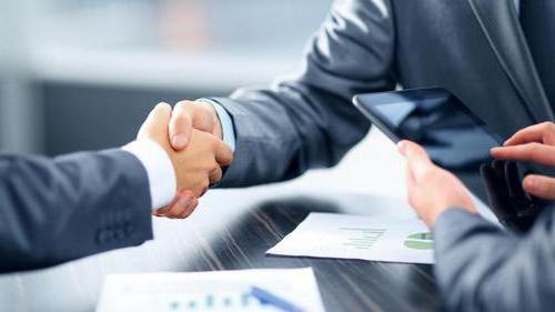 Антимонопольный комитет рассказал о пяти крупных сделках 2019 года