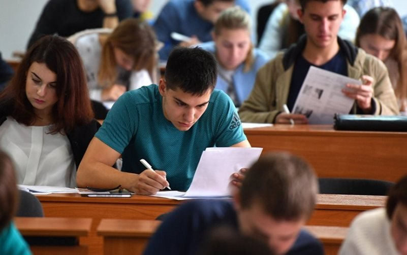 В Узбекистане планируют вернуть прежнюю систему выплаты стипендий студентам