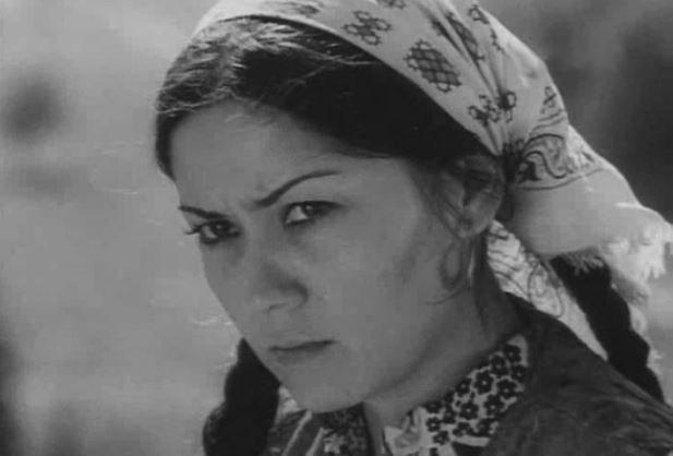 Умерла заслуженная артистка Узбекистана Аида Юнусова