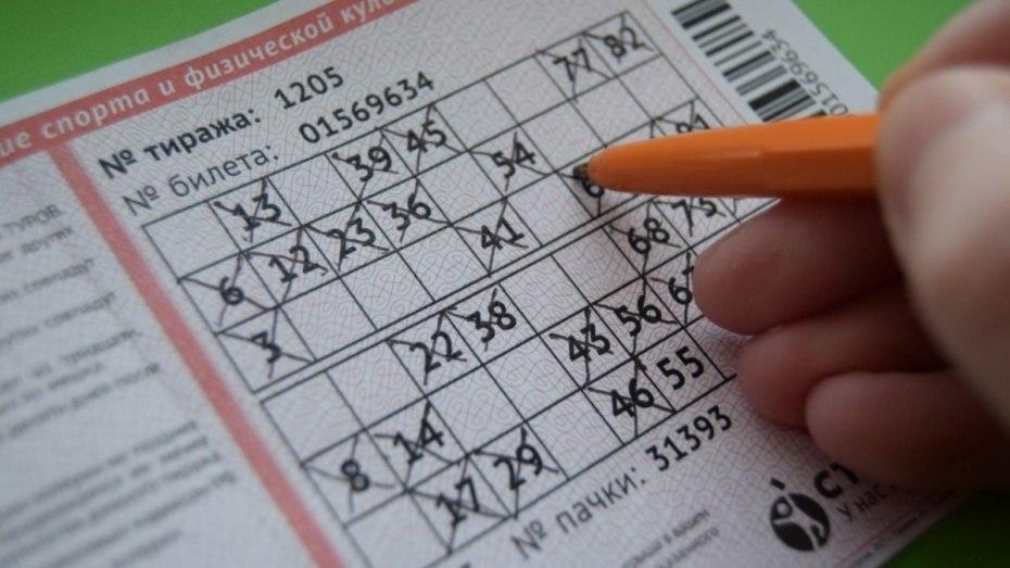 "Кто возьмет билетов пачку: в Узбекистане возродят ""Спортлото"""
