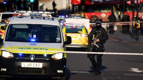 """Британский психолог: """"Мы не можем перепрограммировать террориста"""""""