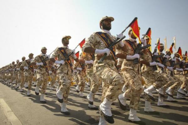 Foreign Affairs (США): какой может быть война с Ираном?