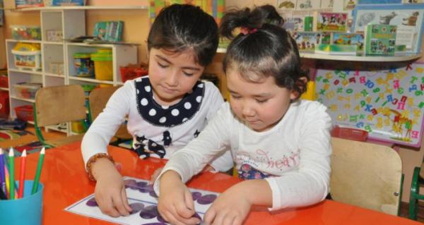 В 2019 году в Узбекистане  заметнее  всего  подорожали образовательные услуги