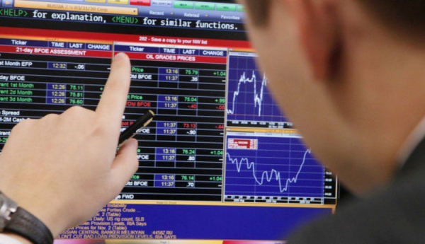 В Узбекистане наметился разогрев фондового рынка