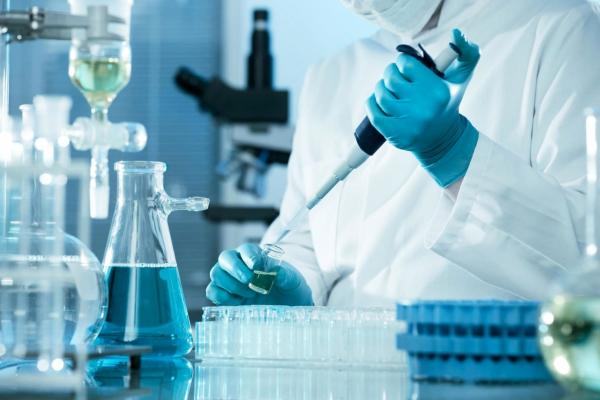 Вакцина против ротавирусной инфекции будет поставляться в Узбекистан по цене 0,85 доллара за дозу
