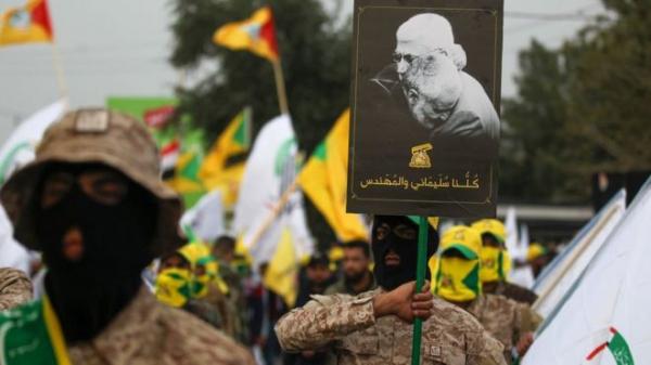 Как убийство иранского генерала Сулеймани сыграло на руку ИГ