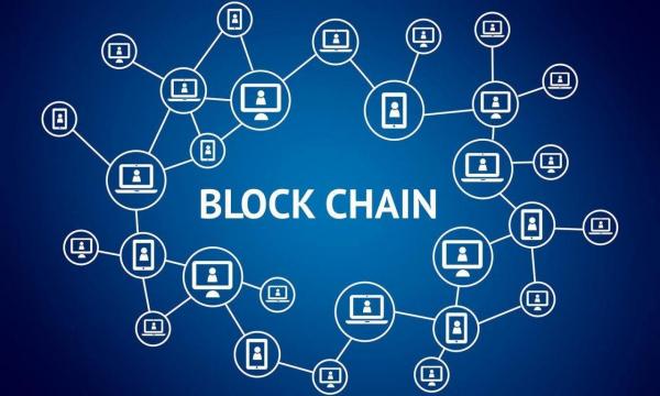 В Ташкенте пройдет международная конференция по развитию блокчейн