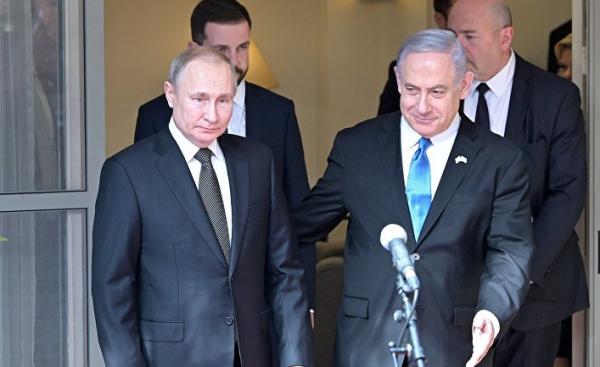 """""""Мы знаем, кто нас освободил"""". Глава МИД Израиля о спорах вокруг Второй мировой войны"""