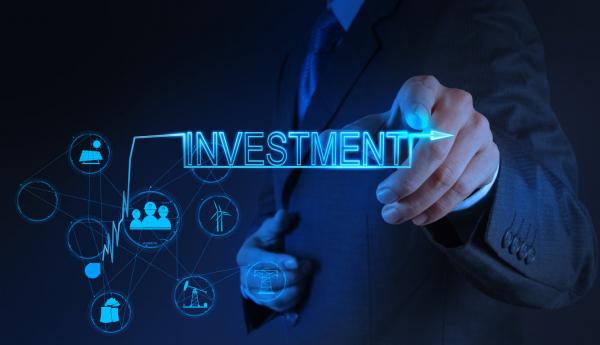В  2020 году Узбекистан освоит 23 миллиардов долларов инвестиций