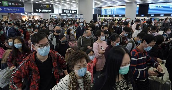 В МИД объяснили, почему не могут эвакуировать граждан Узбекистана из Китая