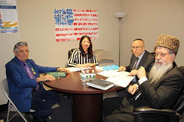 Почему профессиональные МАКОМИСТЫ из Узбекистана не приняли участие в международном фестивале SHASHMAQAM FOREVER в США?