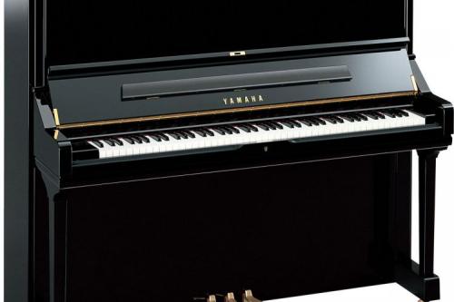 Какие бывают пианино? Разбираемся вместе с экспертом.