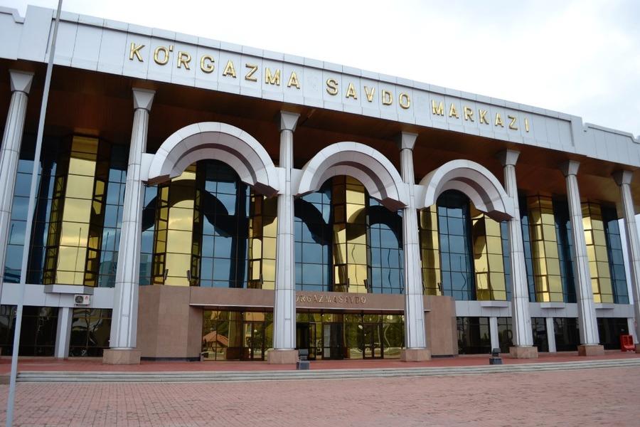 В Ташкенте построят еще один ледовый дворец. В регионах появятся площадки с ледовым покрытием
