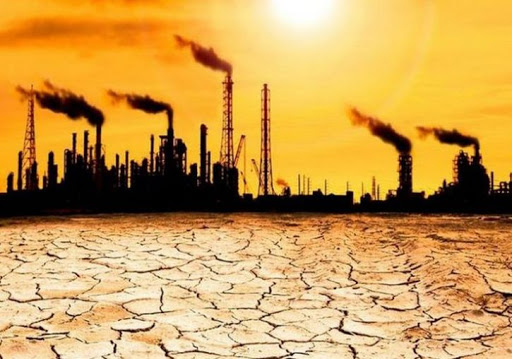 Чем грозят последствия изменения климата Узбекистану и другим странам ЦА