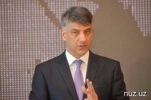 Нет канализации – нет цивилизации: развитие внутреннего туризма Узбекистана под вопросом