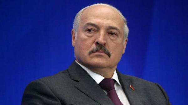 """""""Всех в камеру!"""" Лукашенко рассказал, зачем развернул самолет над Польшей"""