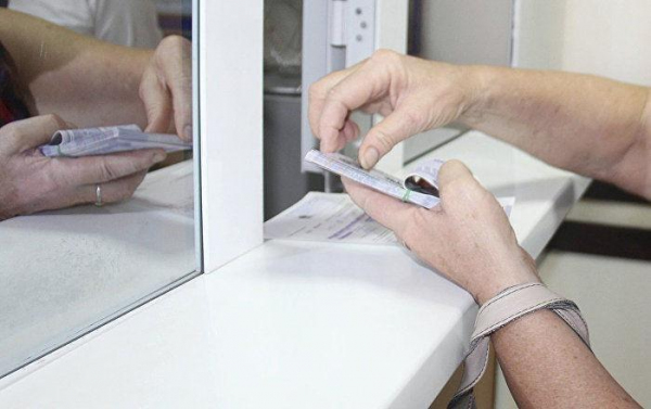 Пожаловаться на задержку зарплаты теперь можно через специальный онлайн-сервис Минюста