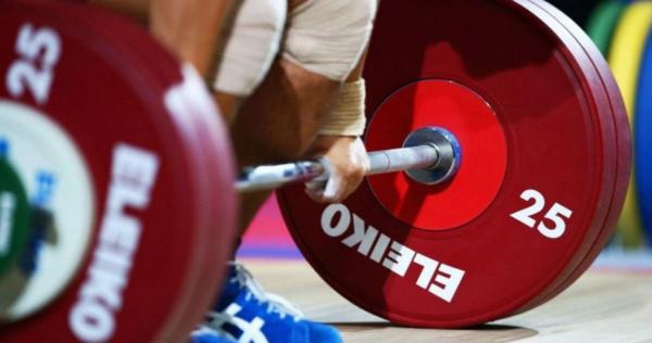 Из-за коронавируса чемпионат Азии по тяжелой атлетике решено провести не в Казахстане, а в Узбекистане