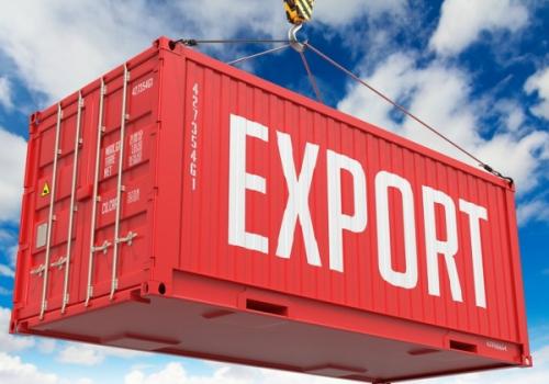 Узбекистан увеличивает экспорт в СНГ