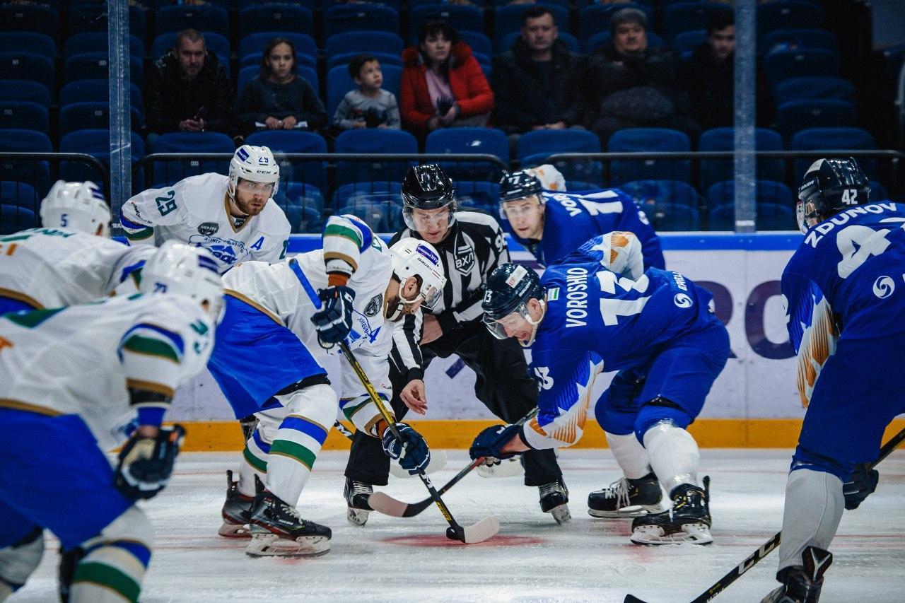 «Хумо» проведет решающий матч сезона в Ташкенте
