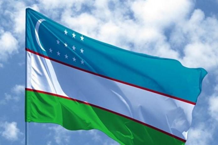 Узбекистан подготовит стратегию внешней торговли с учетом сотрудничества в рамках ЕАЭС и ВТО