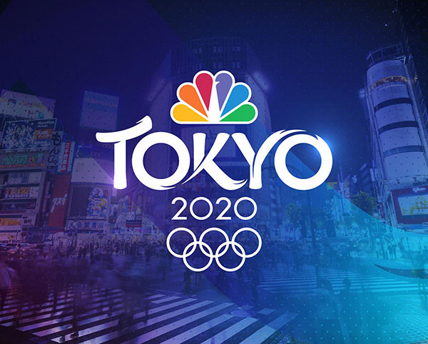 Губернатор Токио: речь об отмене Олимпиады не идет