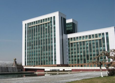 Узбекистан улучшил свои позиции в Индексе экономической свободы 2020