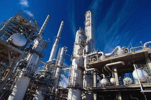 Ташкент аккумулирует  почти 21% промышленного потенциала Узбекистана