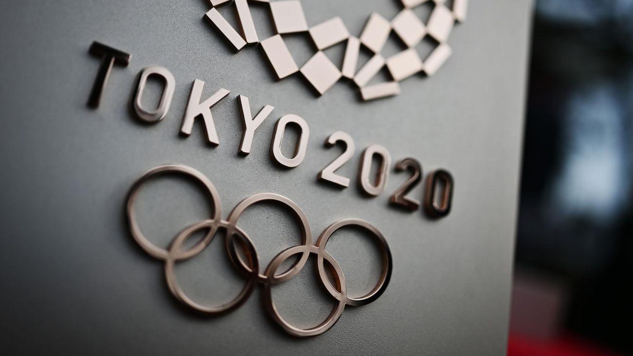 МОК принял решение о переносе Олимпийских игр
