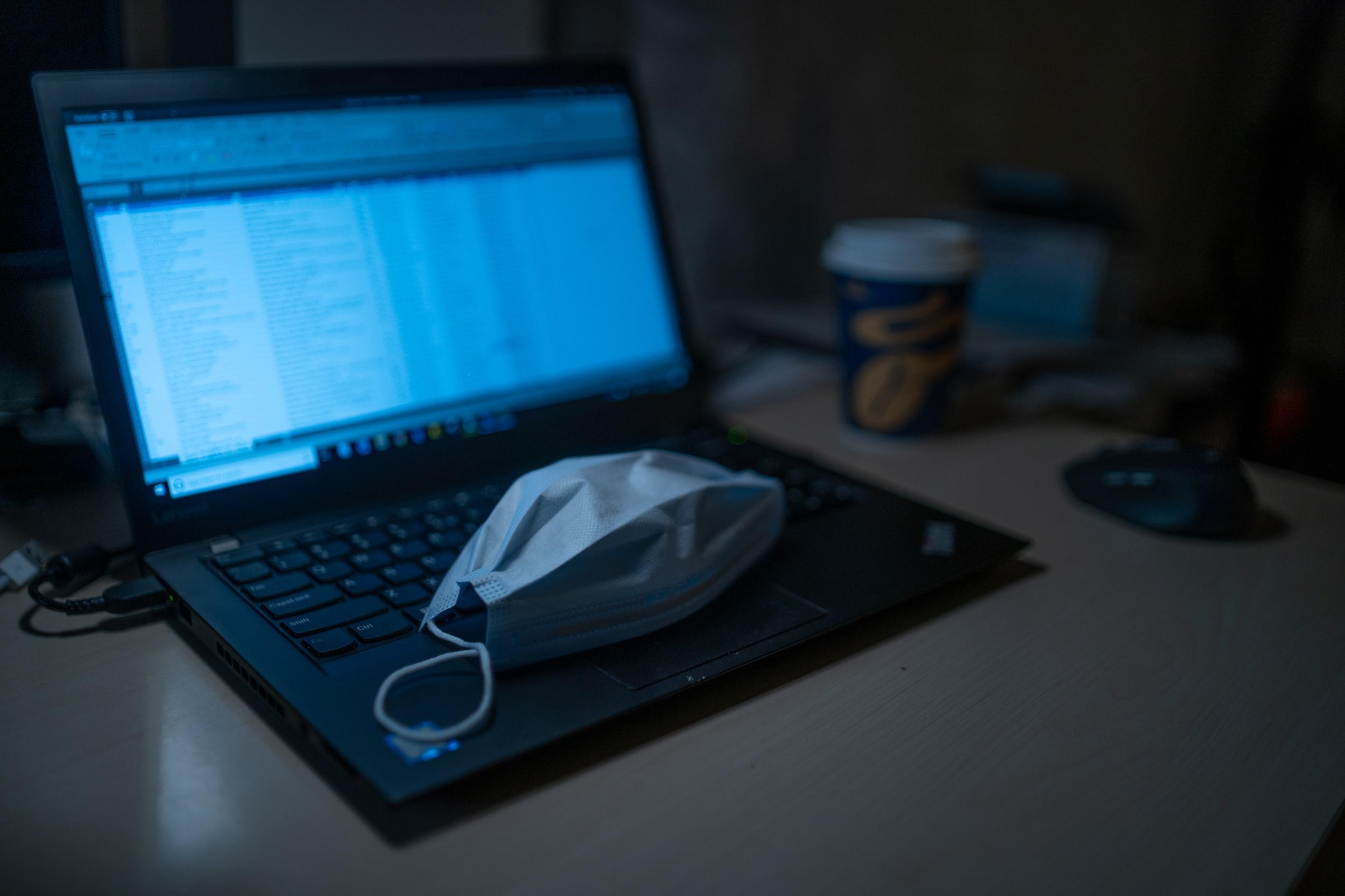 Страны «Большой двадцатки» проведут конференцию о коронавирусе по Интернету