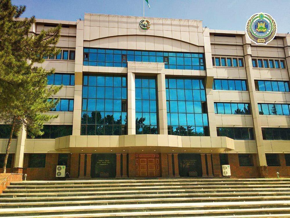 Карантин: ГУВД временно приостанавливает прием граждан в зданиях Центрального аппарата и его территориальных подразделений