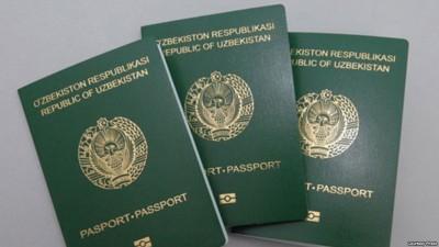 Вопросами регистрации займутся после завершения карантина